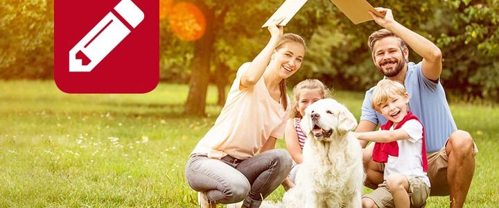 Versicherungen für die 8 Lebensphasen: 1 Schulende und Ausbildung