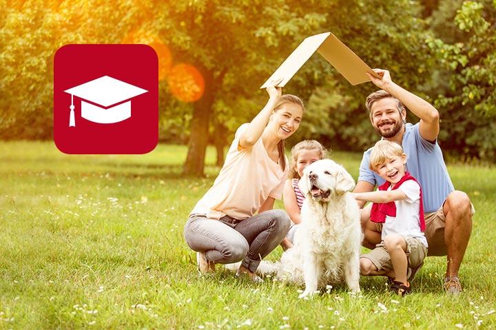 Versicherungen für die 8 Lebensphasen: 2 Der Start ins Berufsleben