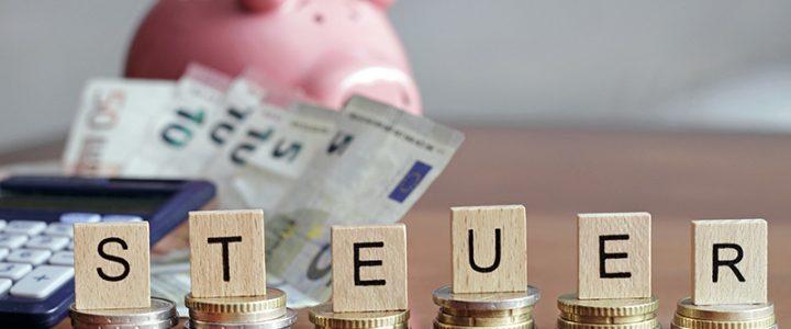 Was ändert sich bei der Besteuerung von Investmentfonds ab 2018?