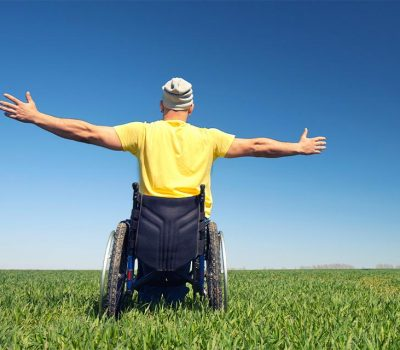 fis_altersvorsorge_handicap_berufsunfaehig