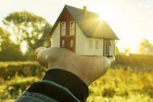 Baufinanzierung: Gute Beratung, gute Konditionen