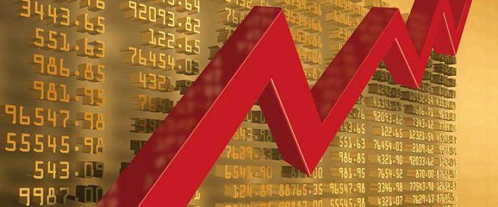 Aktienmärkte im Bann der Zinsen