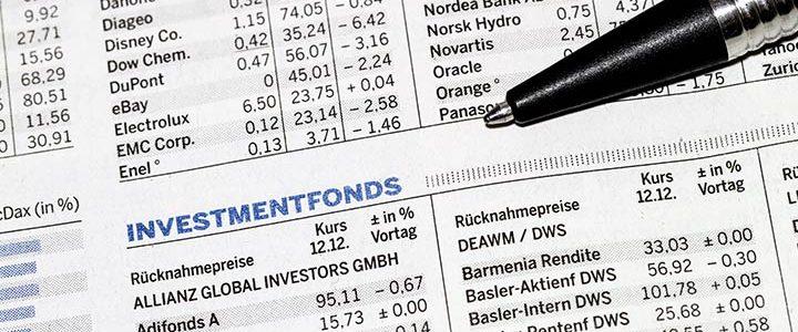 Die Investition in Aktien lohnt sich – auch für Nichtexperten!