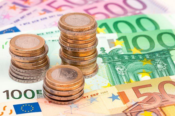 Kapitalmarktausblick 2020: Geht die Rally an den Börsen weiter?