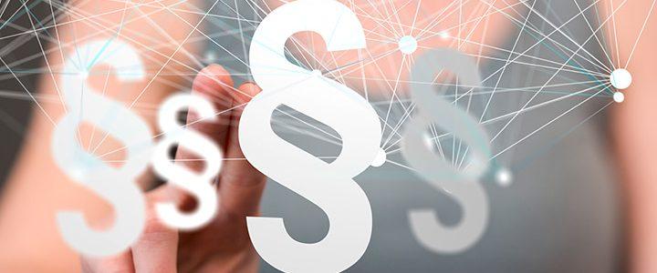 Die 5 wichtigsten Änderungen in Sachen Finanzen 2020