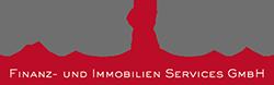 FIS:GR Logo