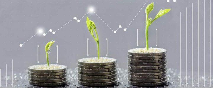 Sind Aktien wirklich viel zu teuer?