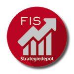FIS Strategiedepot