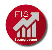 FIS Strategiedepot
