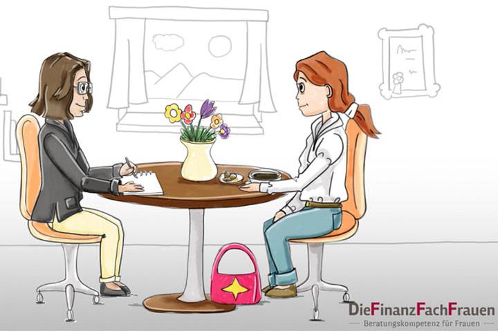 Erklärvideo: Ihr Weg zur finanziellen Unabhängigkeit
