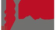 FIS Finanz- & Invest Services GmbH